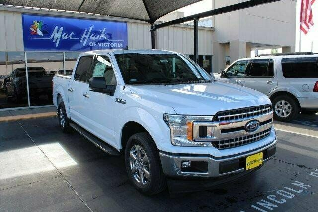 Ebay Advertisement 2019 F 150 Xl Xlt Lariat 2019 Ford F 150 Xl Xlt Lariat Pu White Automatic Turbocharged Gasoline Fuel Ford F150 2019 Ford Vehicle Warranty