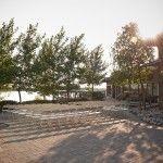 Winnipeg's Greenest Wedding Venue!