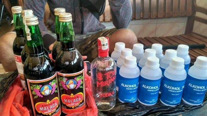 Minuman Malaga Cap Orang Tua Arak Cap Orang Tua Kota Bandung Bandung Indonesia 2004 Logo Orang Tua Ot Kembali Diperbaharui A Alkohol Malaga Minuman Alkohol