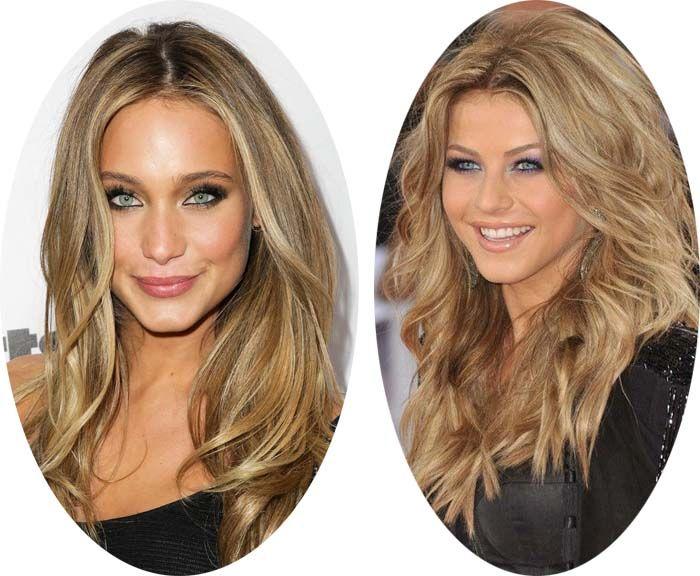 Cabelo com luzes ou mechas: os 5 cuidados essenciais para cabelos com luzes! Tudo o que você precisa saber para que as suas luzes fiquem incríveis já!