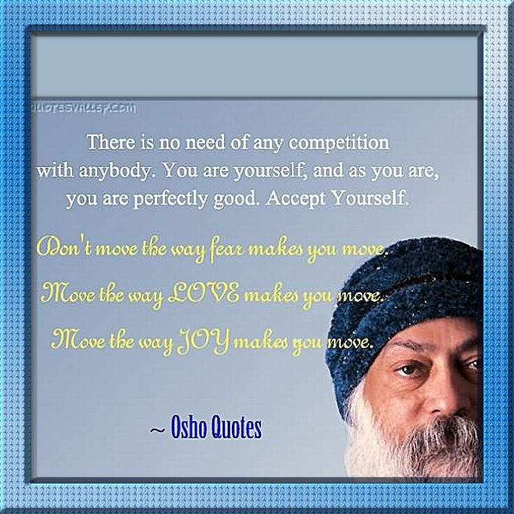 17 Best Images About Osho Quotes On Pinterest