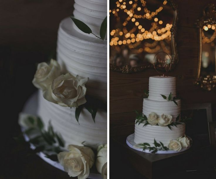 affordable wedding cakes bay area best 25 gold cake stand ideas on cheap cake 10548