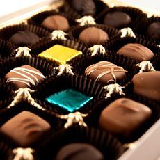 Marshville Chocolates Featured Products