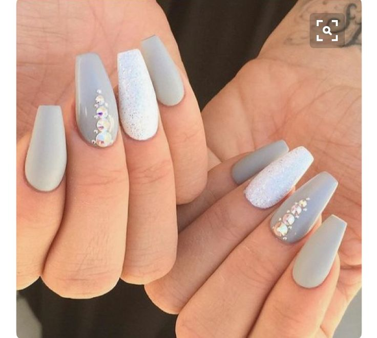 553 best Nail art! images on Pinterest | Nail design, Nail art and ...