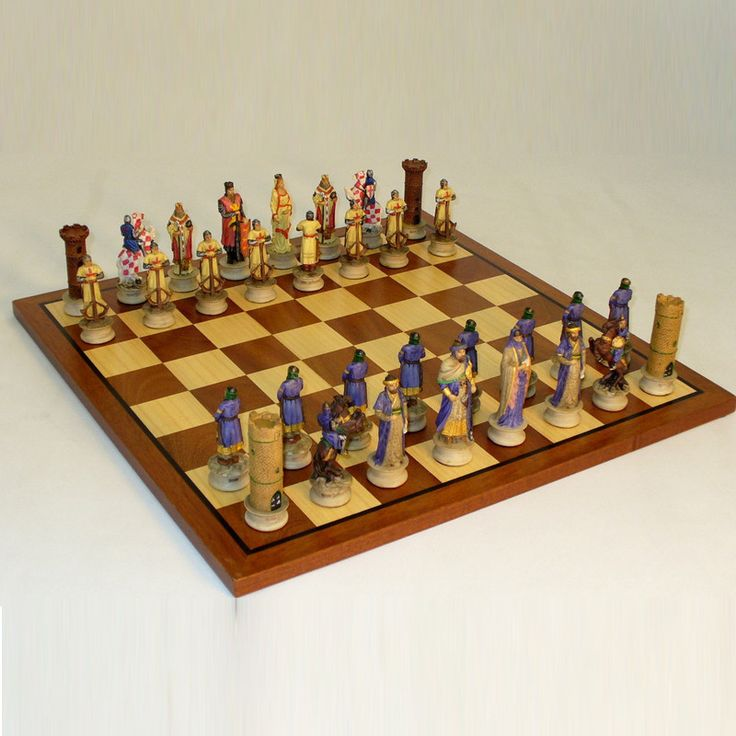 enjoyable ideas cheap chess sets. Richard The Lionhearted Themed Chess Set With Sapele Board is a display of  history but will be played and enjoyed by all Lionheart named so 222 best images on Pinterest games boards