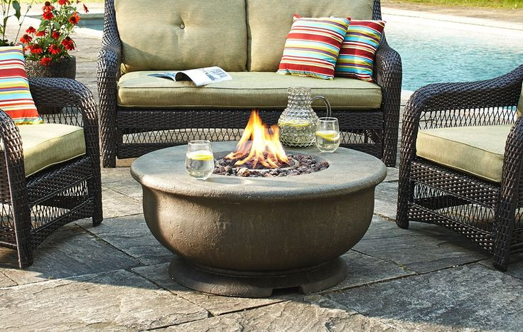 8 best canadian tire love images on pinterest canadian tire bliss and decking - Tapis exterieur canadian tire ...