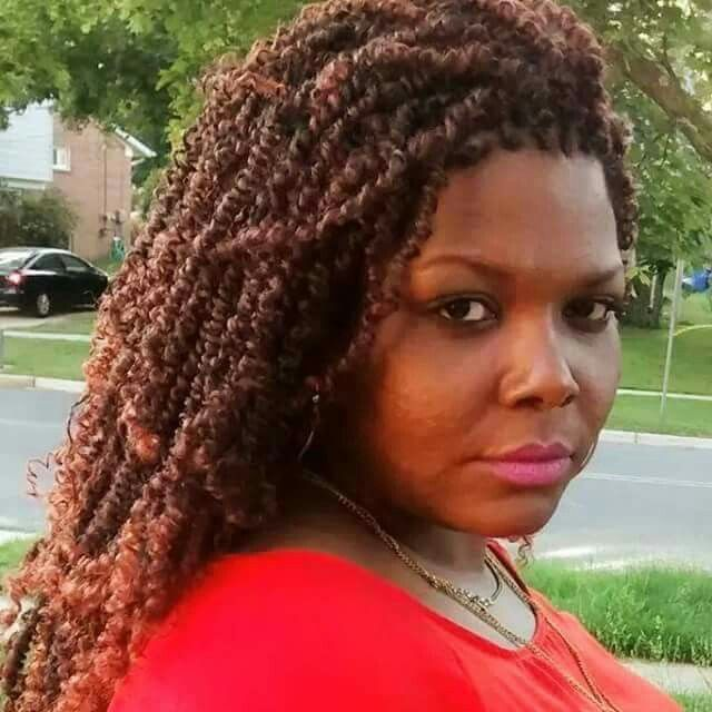 Bomb Sis Twist Natural Hair Styles Braided Hairstyles