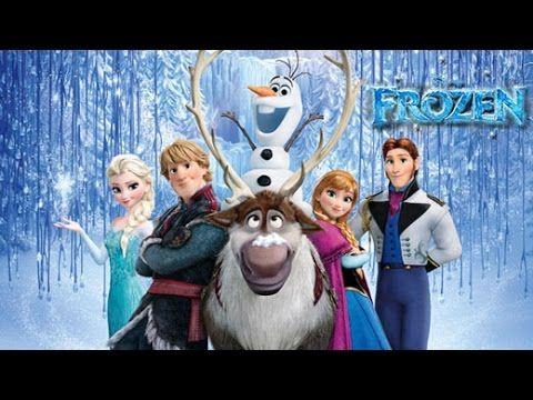 Animation Movies 2014 Full Movies English Toy Story Cartoon Disney Movie...