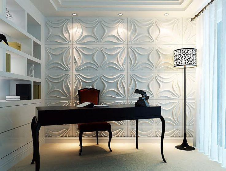 les 25 meilleures id es concernant le tableau papier peint. Black Bedroom Furniture Sets. Home Design Ideas
