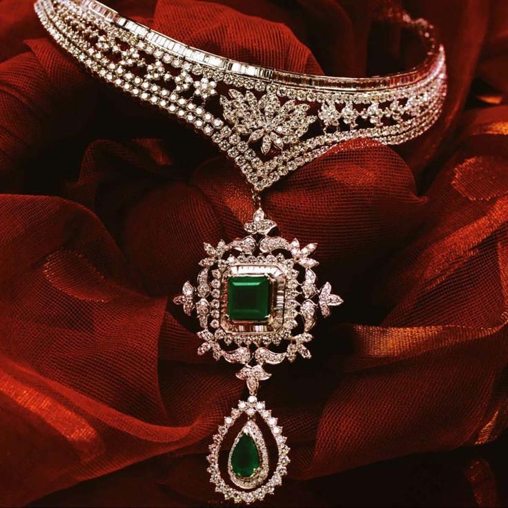 Tanishq the Indian Wedding Jeweller