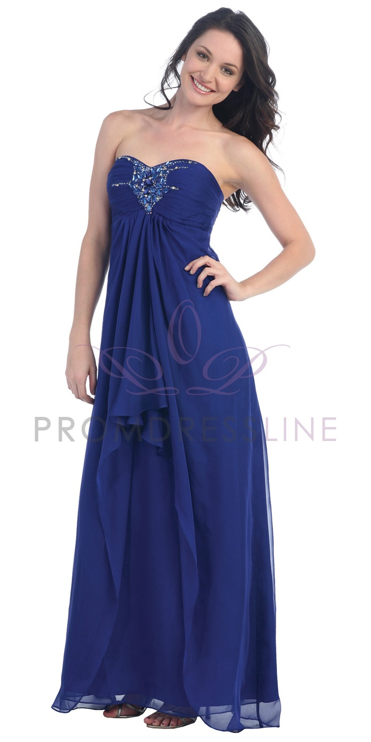 8 best pregnancy nerd maternity formal wear images on pinterest maybe for mcball in diff color mattie maternity formal dress ombrellifo Images