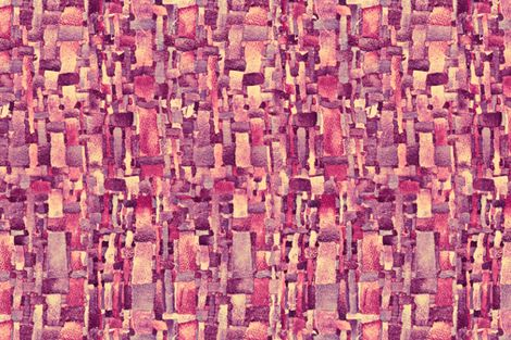 after_dream purple fabric by chicca_besso on Spoonflower - custom fabric
