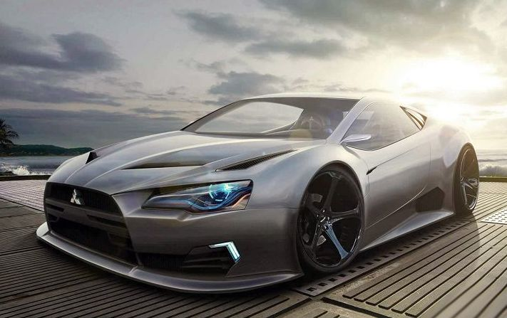 2018 Mitsubishi 3000GT Colors, Release Date, Redesign, Price – This brand name new variation has the new type of ideal physical appearance and motor performance that is advantageous. It reveals you in relation to the combination that is most advantageous of motor and type which implies...