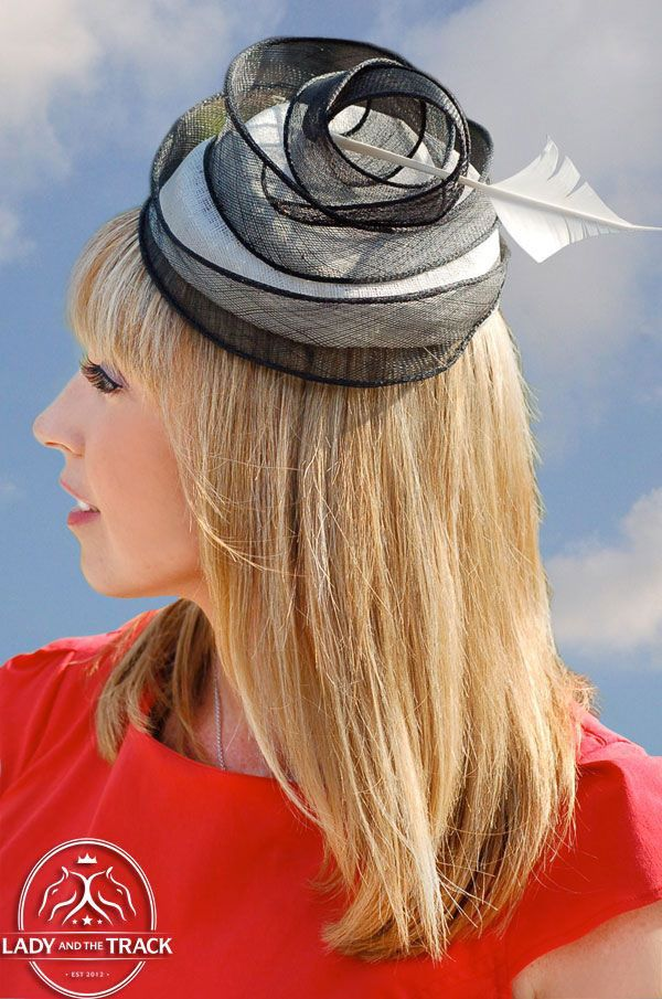 Trixie-Hammer-race-track-hat