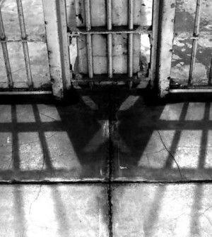 Prigionieri di Alcatraz