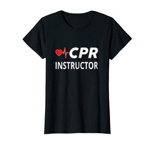 As CPR Instructor You Need Not Only CPR Instructor