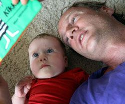 15 best images about Vaderdag - lezen over vaders on ...