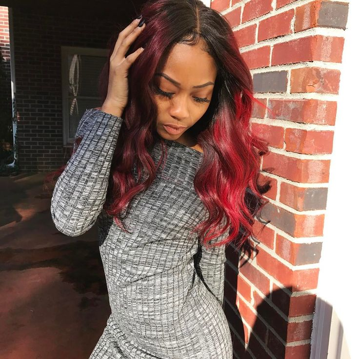 High qualtiy human hair products:wigs,hair extensions and bundles  Web:http://www.aliexpress.com/store/1817385  Whats App:+8615092180850  Email:melissali0805@yahoo.com