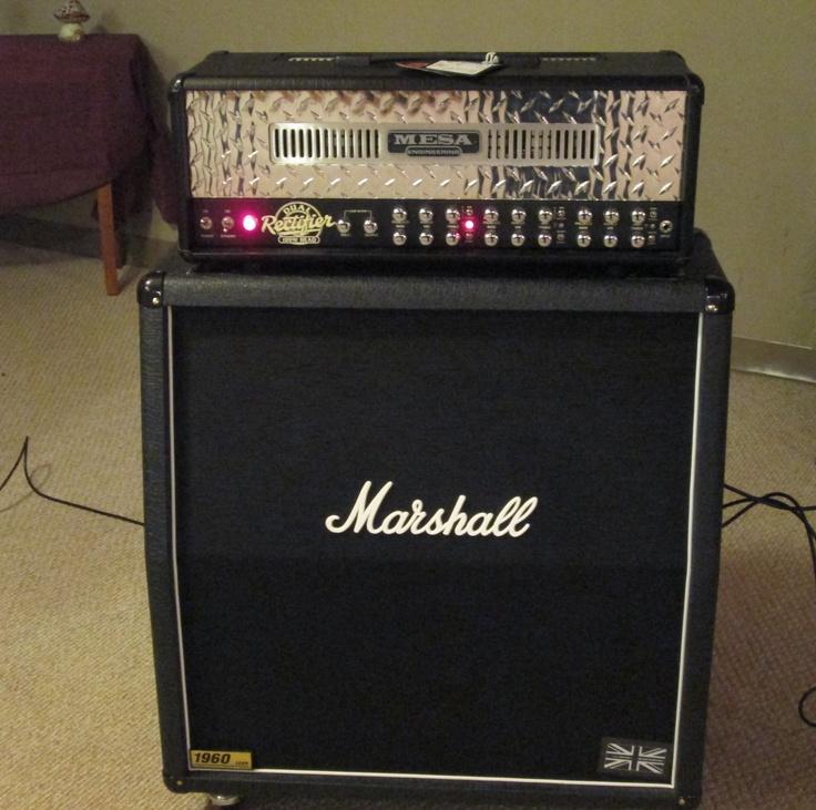24 best killer guitars amps gear images on pinterest guitar amp bass guitars and custom. Black Bedroom Furniture Sets. Home Design Ideas
