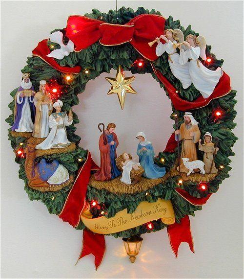 Natividad Corona