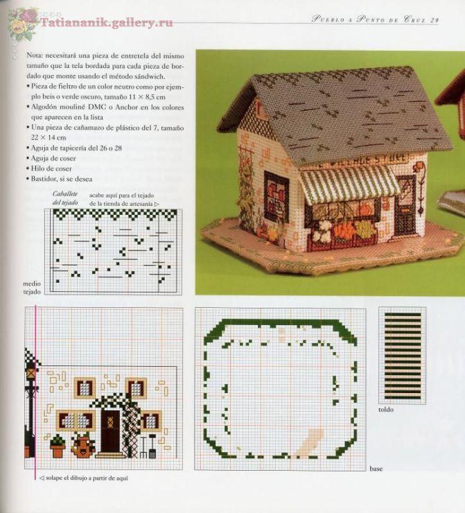 17 meilleures images à propos de maisons sur Pinterest Maisons de - faire un plan de maison gratuit