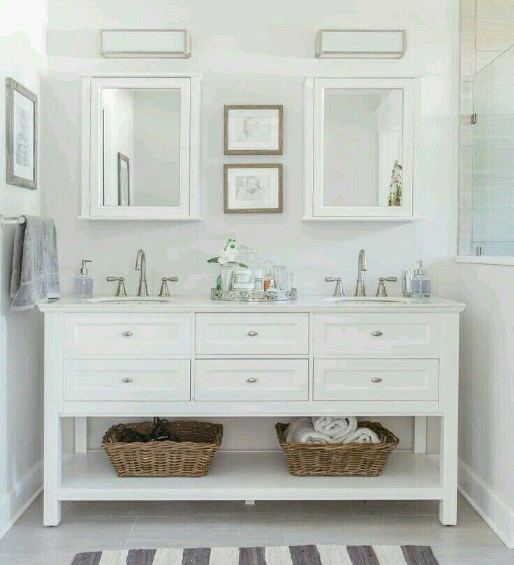 12 best master bath images on Pinterest Bathroom, Bathrooms and