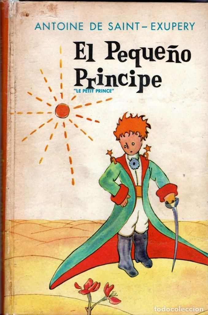 433 best COLECCION LIBROS ANTIGUOS images on Pinterest