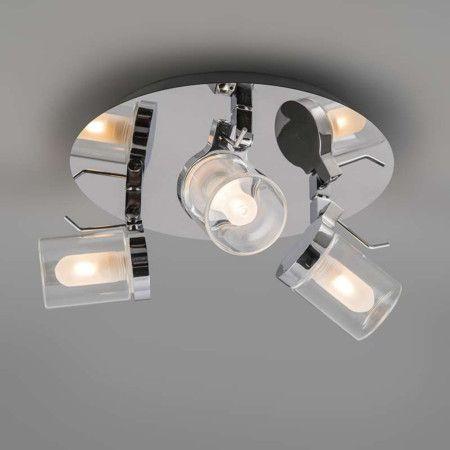 Pinterestu0027teki 25u0027den fazla en iyi Badezimmerlampe fikri Diy - strahler für badezimmer