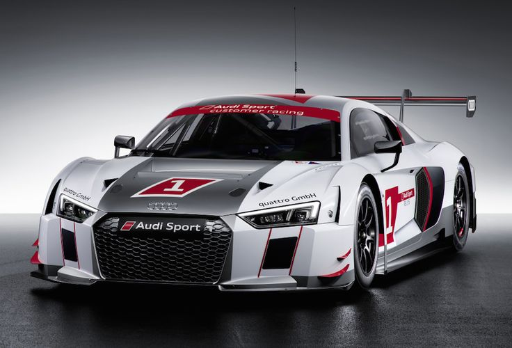 2015 Audi R8 LMS -   2014 Audi R8 LMS Ultra | car review @ Top Speed  Audi r8 reviews  audi r8 price photos  specs  car Check out the audi r8 review at caranddriver.com. use our car buying guide to research audi r8 prices specs photos videos and more.. 2015 audi r8 revealed | autocar The second-generation audi r8 has been revealed and will go on sale later this year with prices starting from 119500. the ingolstadt manufacturer has confirmed the. Audi r8 lms ultra race car  nurburgring…