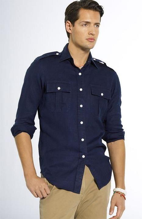 28 best Men Fashion images on Pinterest | Man style, Men's ...