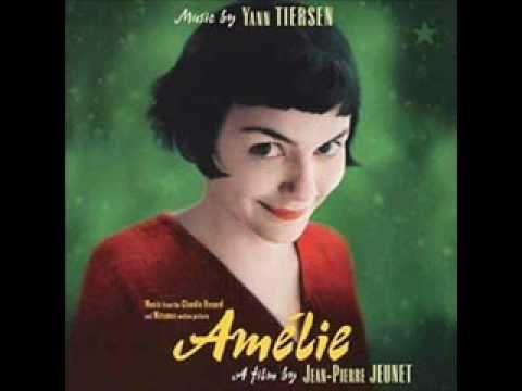 B S O  Amélie