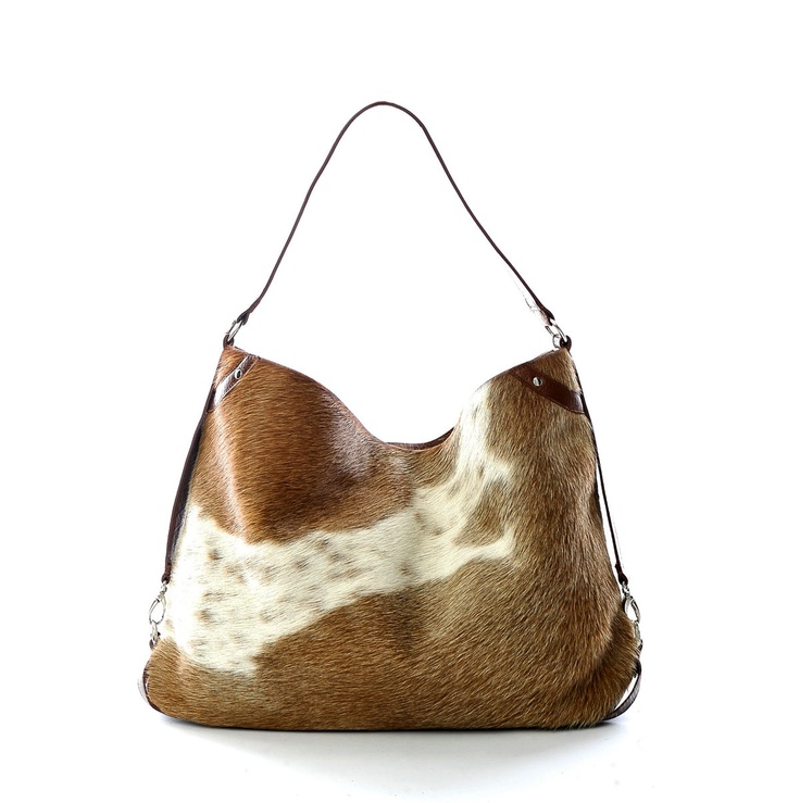 8 Best Images About Cowhide Handbags Amp Totes On Pinterest
