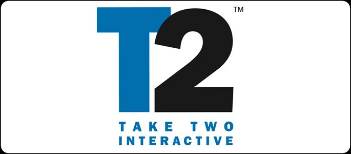 What Happened to Take-Two Interactive? - http://www.gizorama.com/2015/feature/opinion/what-happened-to-take-two-interactive