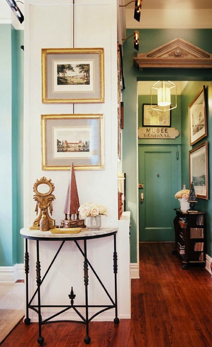 best 25 small apartment entryway ideas on pinterest small apartment decorating small. Black Bedroom Furniture Sets. Home Design Ideas
