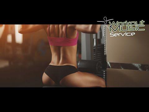 Fitness & Training Motivation Music 2015 - YouTube