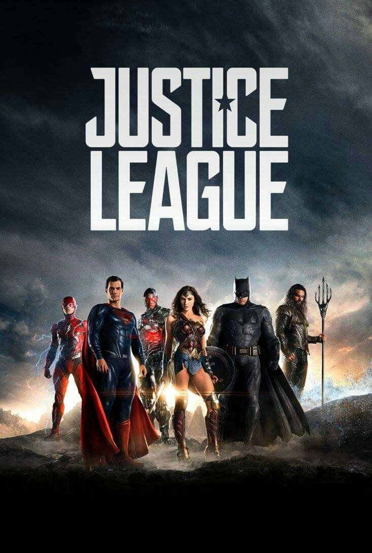Fan poster de Liga da Justiça. ❤ Autor desconhecido - visit to grab an unforgettable cool 3D Super Hero T-Shirt!