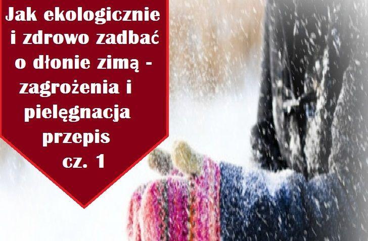 dłonie-zimą-ekologia