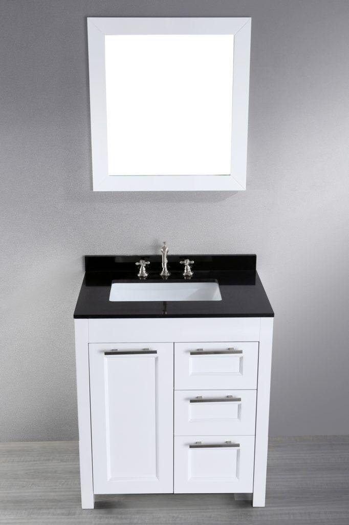Best 25 Black Cabinets Bathroom Ideas On Pinterest: Best 25+ Black Bathroom Vanities Ideas On Pinterest