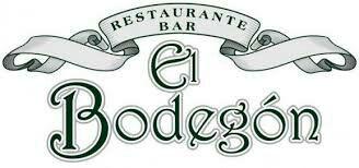 Restaurante el Bodegón en Panama