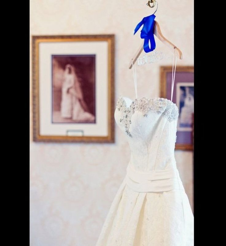 Best 25 sentimental wedding ideas ideas on pinterest for I give it a year wedding dress