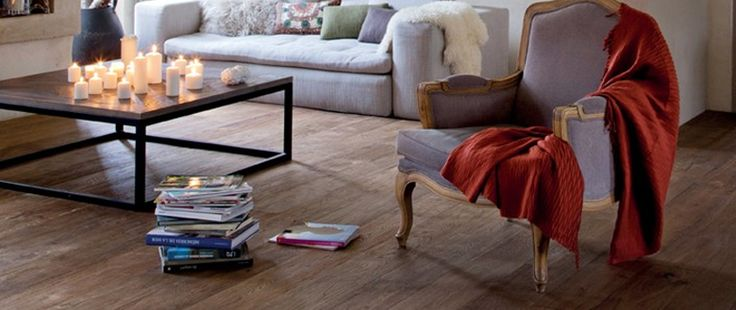 Berry Alloc Parquet: Best prices in the UK from The Big Red Carpet Company