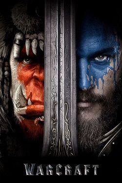 دانلود فیلموارکرافت Warcraft 2016 با لینک مستقیم  کیفیت BluRay 1080p - 720p - 480p اضافه شد کیفیت BluRay Full HD 1080p اضافه شد نسخه کم حجم 1080p x265 اضافه شد نسخه کم حجم 720p x265 اضافه شد به همراه زیرنویس فارسی  امتیاز IMDb از 10: 6.   #دانلود رایگان فیلم Warcraft 2016 #دانلود فیلم وارکرافت #دانلود فیلم و�