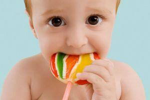 Cukrzyca, próchnica, otyłość – 5 chorób, które powoduje cukier