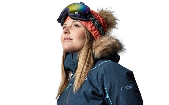 Gear guide: the best ski goggles for 2015/16
