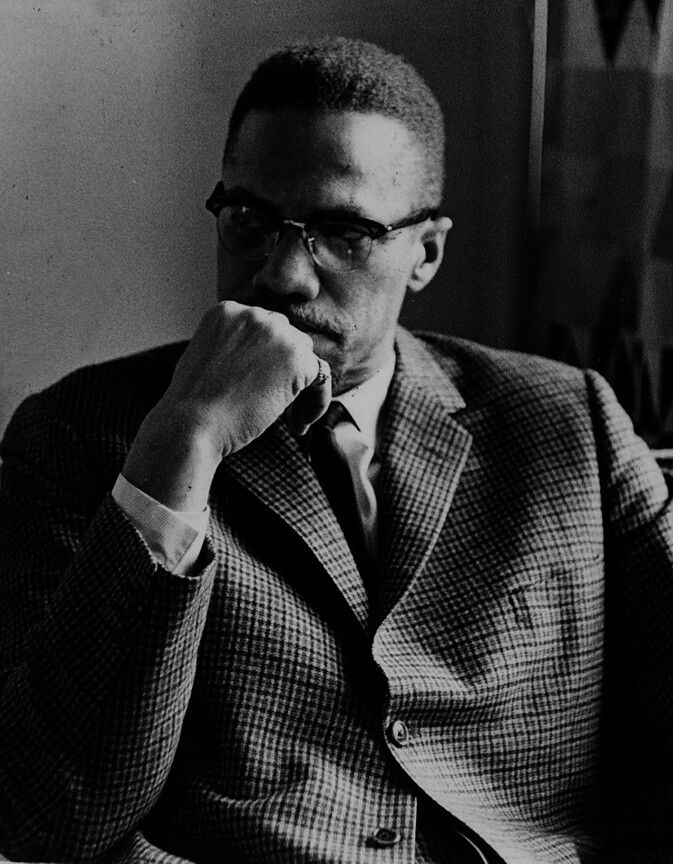 a history of the life and philosophies of malcolm x The evolution of malcolm x: his philosophy in the struggle against racism and injustice by douglas allen recently we marked the fiftieth anniversary of the assassination of malcolm x (february 21, 1965), and this occasion brought some media focus to his life and significance.