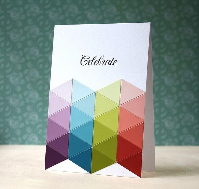 80 Best Images About Paint Chips On Pinterest Free Paint