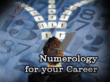 Numerology 3 personality in hindi image 2