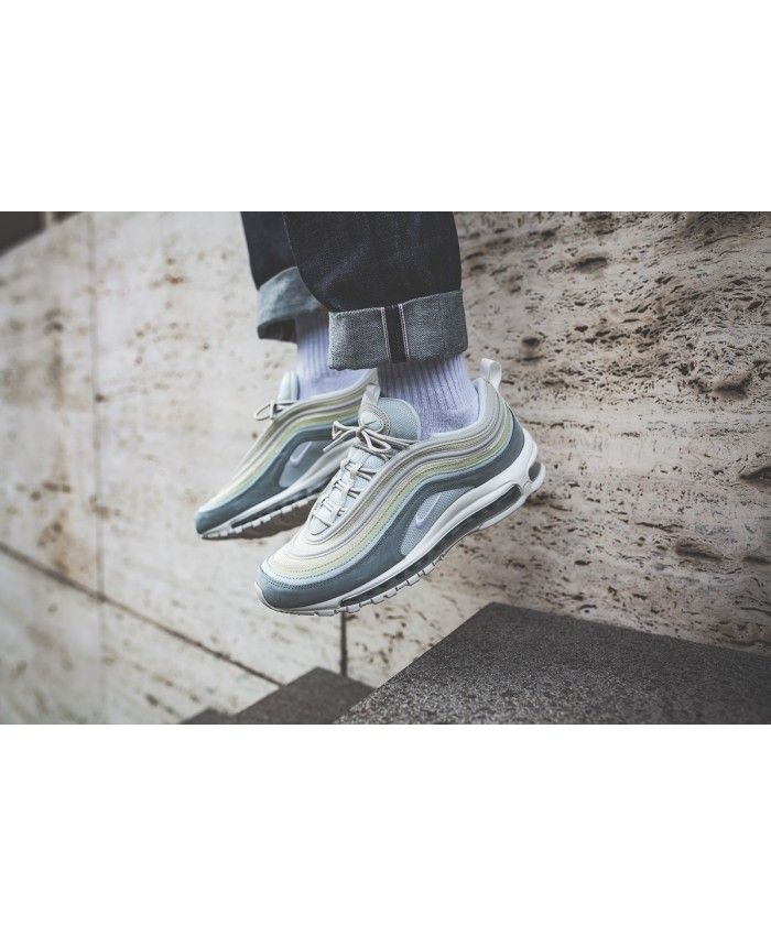 Nike Black Friday Air Max 97 Premium Light Pumice | nike air