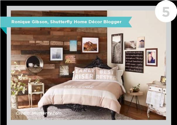 Learn How To Incorporate These Amazing Popular Color Trends Into Your Home Today Shutterfly