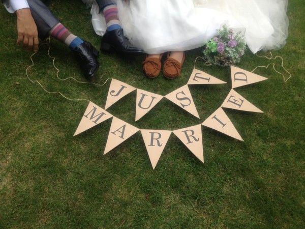 結婚式の前撮り